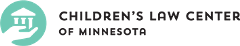 Childrens Law Center of Minnesota