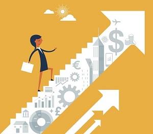 Businesswoman_growthFB