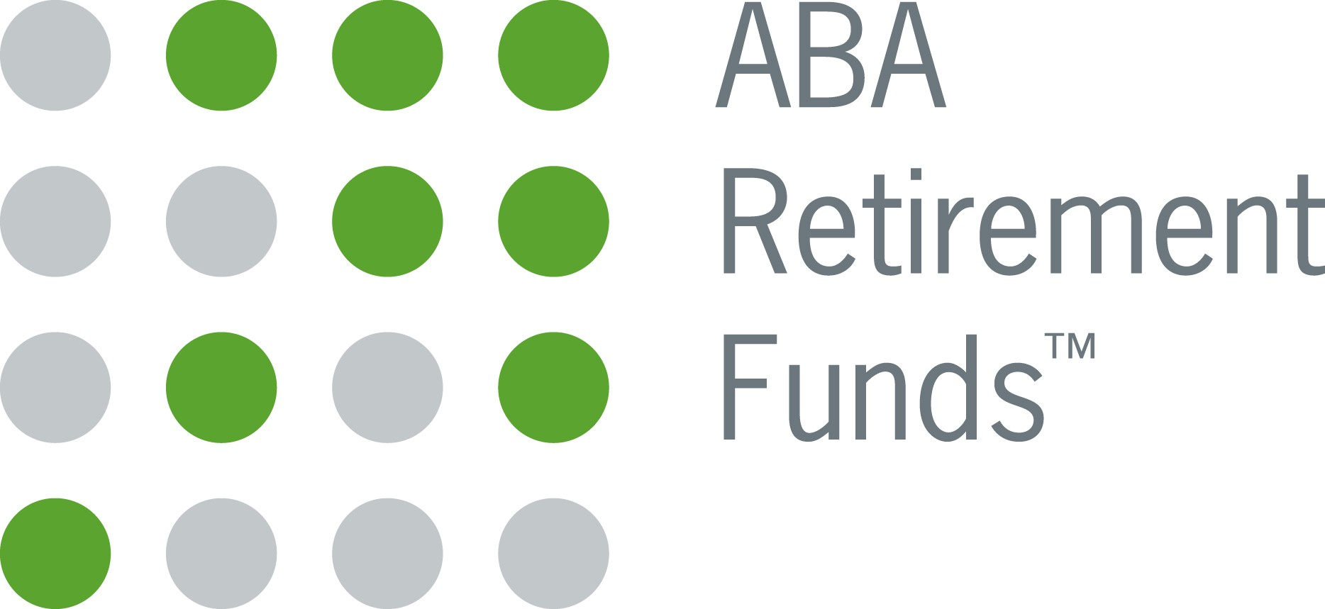 ABA Retirement Logo