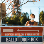 0321-Ballot-Drop-Box