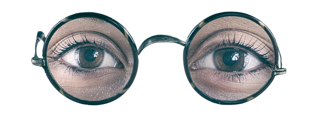 Glasses-Eyes-650