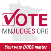 VoteMNJudges