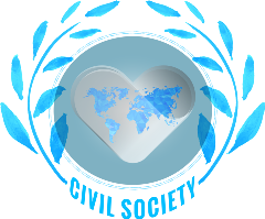 Civil Society logo