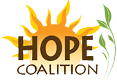 hope-coalition-large