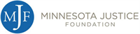 minnesota justice foundation logo