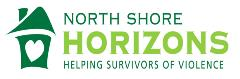 North Shore Horizons Inc logo