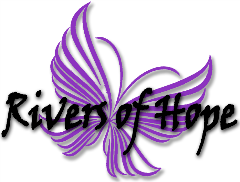 Rivers of Hope logo