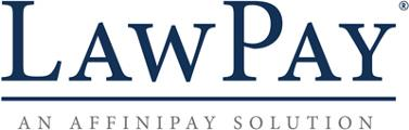 LawPay-Logo-AffiniSolution
