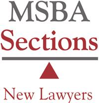 Sections-NewLawyers