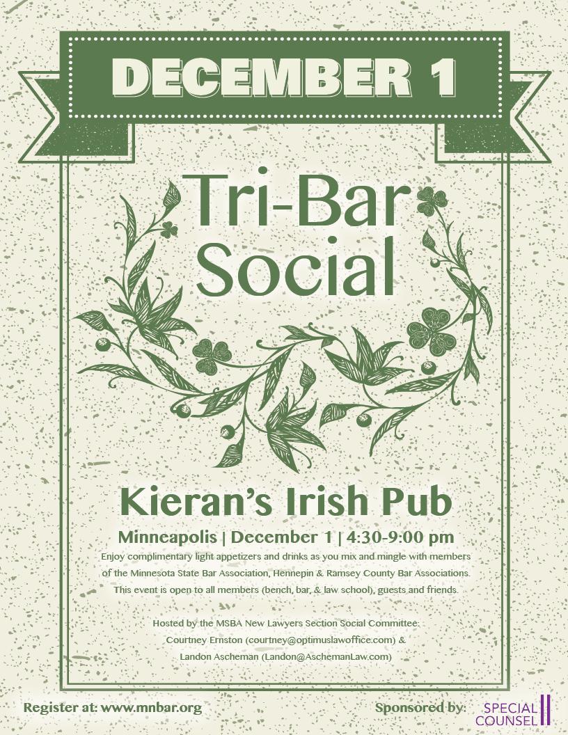 1215 tri-bar social UPDATED