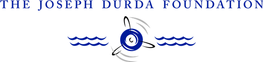 The Joseph Durda Foundation